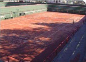 Foto Club de Tenis Indalo