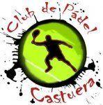 Club de Padel Castuera
