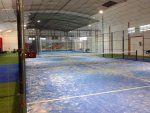 Foto Club Deportivo Padel Mora 2