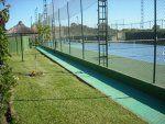 Las Dunas Tenis Club