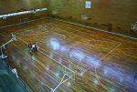 Foto CEM Nova Icària Esports Club 1