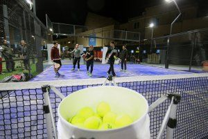 Foto Artos Sports Club