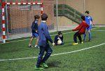 Foto Artos Sports Club 2