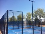 Foto Club Deportivo Madrid Norte 1