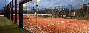 Foto Bfit Ibiza Sports Club