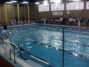 Foto Complejo Deportivo Jairan-Bahia