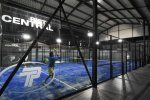 Foto Torno Padel Indoor 1