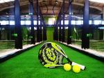 Foto eVision Sport Center 2