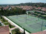 Foto Club de Tenis y Pádel Guadarrama 0