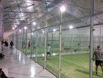 Foto UP Padel Indoor Argentona 2