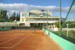 Foto Real Club de Tenis Padel Aravaca (López-Maeso) 2