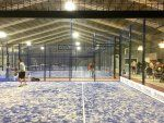 Select Padel Indoor Mollerusa