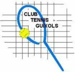 Club Tennis Guixols