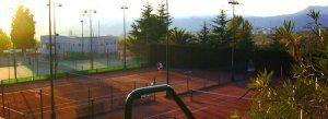 Foto Club Tennis Olesa de Montserrat
