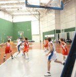 Foto Club Esportiu Laietà 4