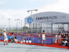 Campus Padel Club