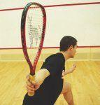 Foto Squash Cardedeu 1