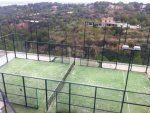 Foto Club Tennis Tortosa 2