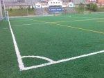 Instalaciones deportivas el Cristo