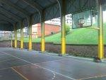 Foto Instalaciones deportivas el Cristo 1