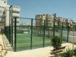 Foto Instalaciones deportivas el Cristo 2