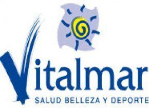 Foto Centro Deportivo Vitalmar - Hotel HLG PortoMagno