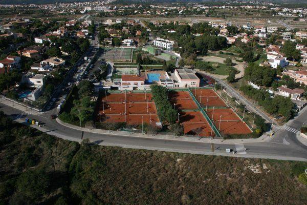 Club tennis vilanova i la geltr vilanova i la geltr - Spa vilanova i la geltru ...