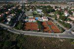 Foto Club Tennis Vilanova (i La Geltrú) 1