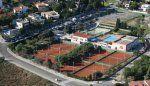 Foto Club Tennis Vilanova (i La Geltrú) 2