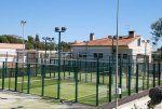 Foto Club Tennis Vilanova (i La Geltrú) 4