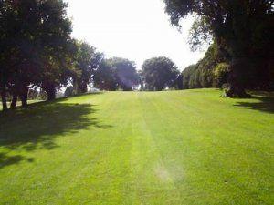 Foto Club de Golf Lugo