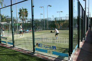 Foto Club La Salina