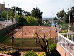 Club de Tennis Mas Ram