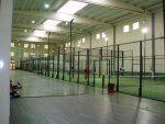 Foto SixPadel Indoor Aranjuez 1