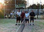 Foto Club Can Berardo Esportiu 3
