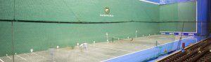 Foto Club Deportivo Bilbao