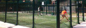 Foto Club Esportiu Sant Joanenc