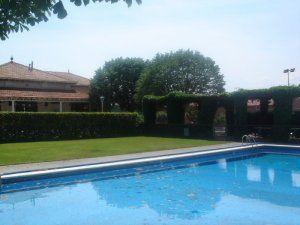Foto Tenis Casino de la Garriga