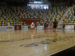 Foto Pabellón Polideportivo El Sargal 1