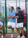 Foto Club de Tenis Estepona 2