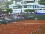Foto Club de Tenis Almería 0