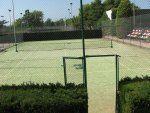 Foto Club de Tenis Vinaròs 1