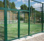 Foto Club de Tennis El Papiol - CEM Papiol 3