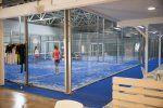Foto Club Padel Indoor Lloret 2