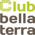 Club Badminton Bellaterra
