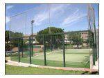 Foto Club Internacional de Tenis 3