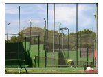 Foto Club Internacional de Tenis 4