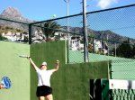 Foto Manolo Santana Racquets Club Marbella 2
