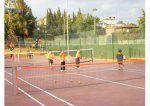 Foto Nou Club Tennis Belulla 0