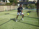Foto Reserva del Higuerón Sport Club y Nagomi Spa 0